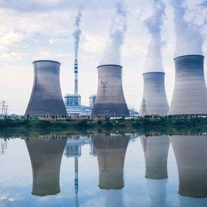 Karbon-Bilgilendirme-Eğitimi-1200