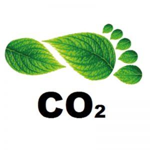 kurumsal-karbon-ayak-izi.-800